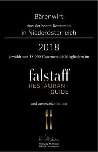 falstaff 18